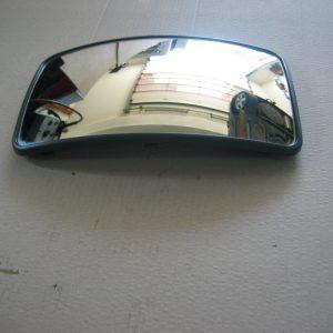 Bordsteinspiegelglas MAN F2000