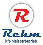 kfz-rehm