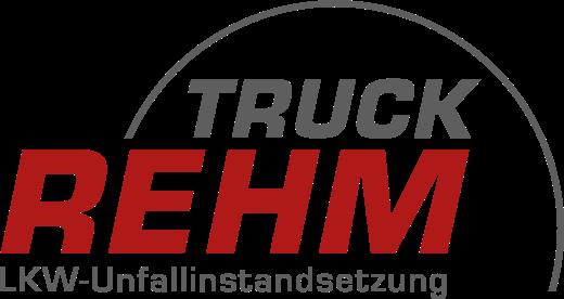 Truck Rehm