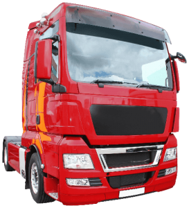 rehm-truck-8