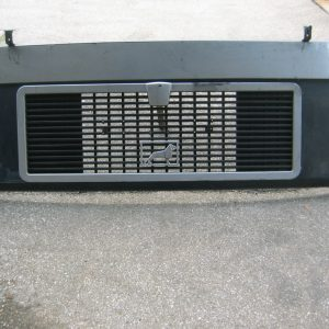 Frontklappe MAN F90 breites Fahrerhaus