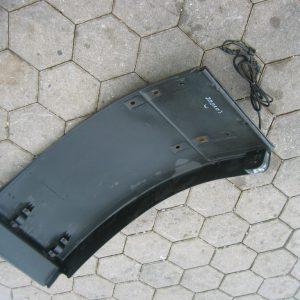 MAN Kotflügel F2000
