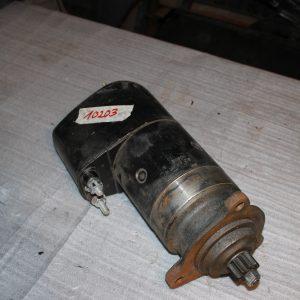 Anlasser Bosch 24V