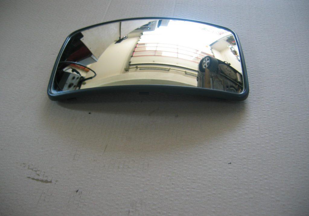 Bordsteinspiegel_4fef0536a66d2