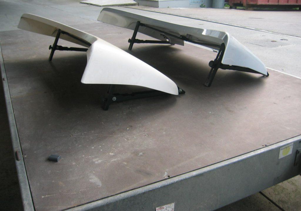 Dachspoiler_Aero_50422c9234431